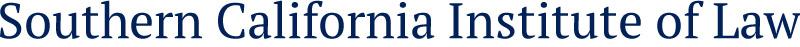 scil-logo.jpg