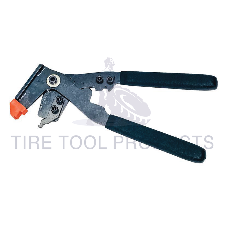 UWT Weight Pliers Without Hammer (UWTPL-R)