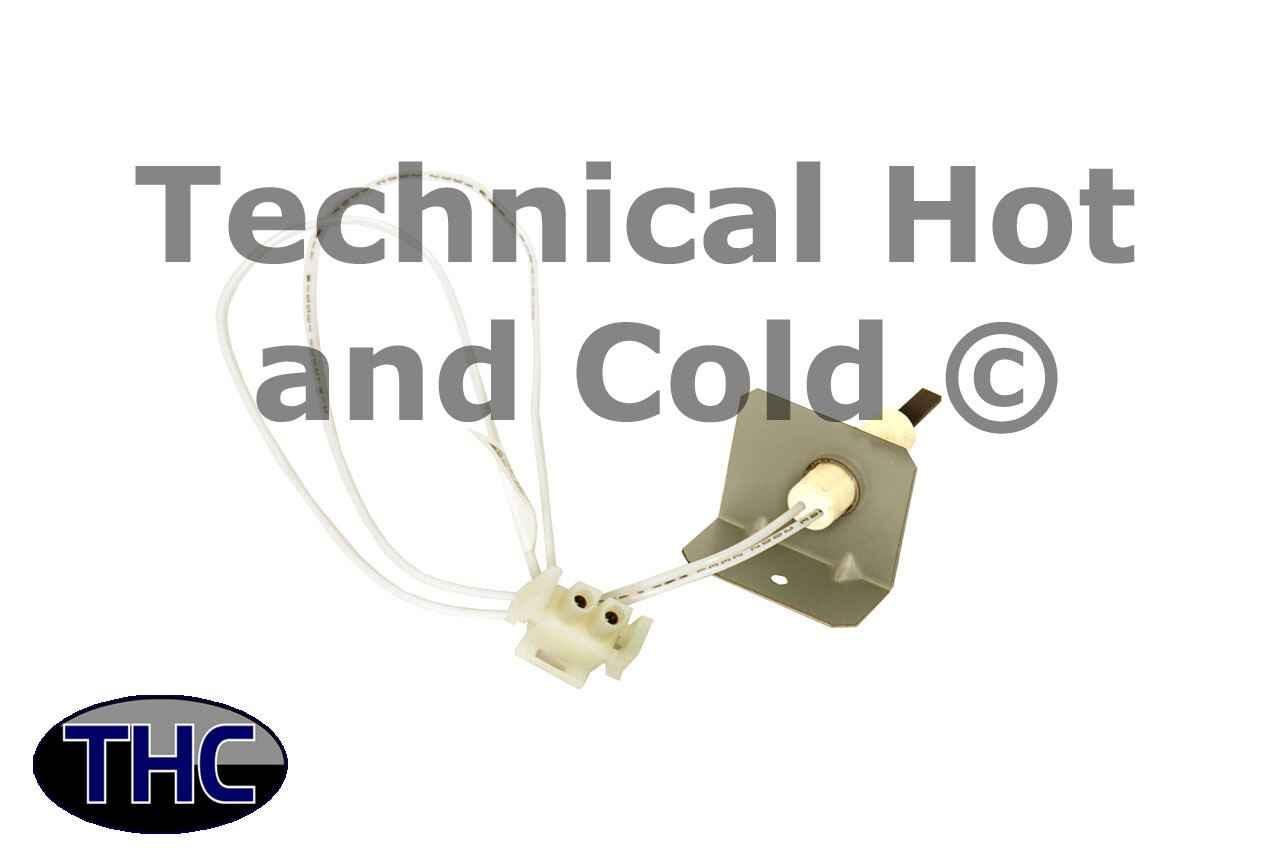 Lennox 70W16 Material Handling Products HVAC Controls eurogym.be