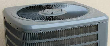 7 Tips for Homeowners on Air Conditioner Maintenance