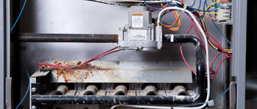 Why Is My Furnace so Loud? How to Fix a Noisy Furnace