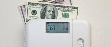 From Smart Furnace Parts to Bubble Wraps: 10 Creative Ways to Save Money on Heating Costs