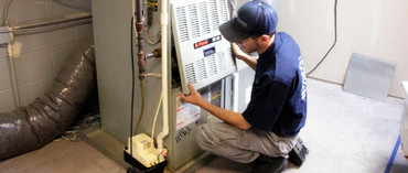 Is Your Furnace Ready for Winter? 8 Furnace Maintenance Tips