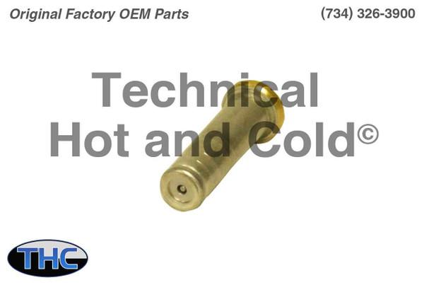 Deltatherm 020-4243 Thermal Expansion Valve Core