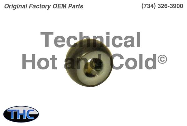 Mitsubishi Electric Corporation R01E04103 Sleeve Bearing