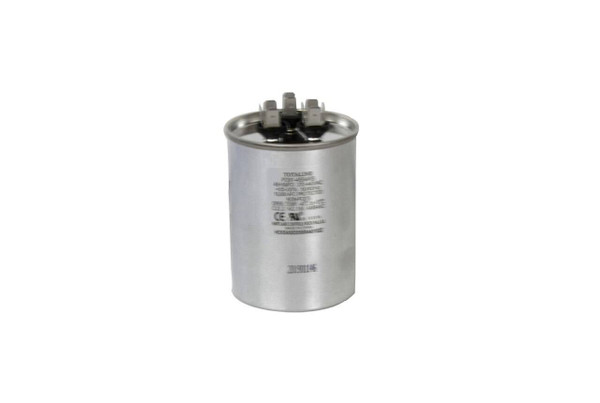 ICP 1185330 Dual Run Capacitor