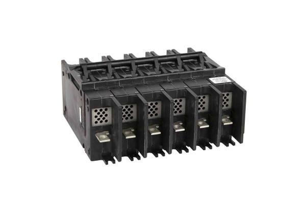 Carrier HH83XE614 Circuit Breaker