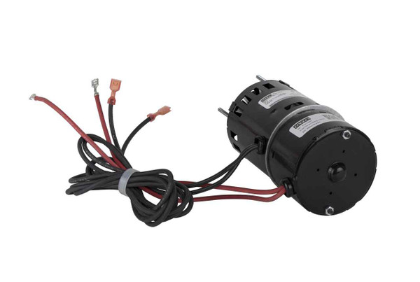 York Coleman S1-02424115019 Draft Inducer Motor