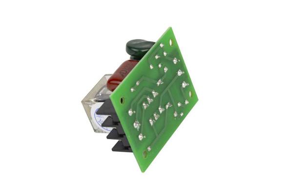 Habor E-RVR-APR-10E Reverse Phase Relay Assembly