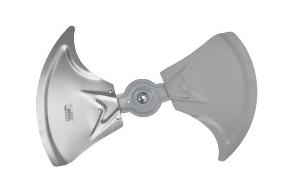 Carrier LA01RA060 Fan Blade