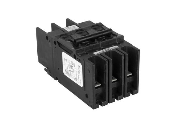 Carrier HH83XB332 Circuit Breaker