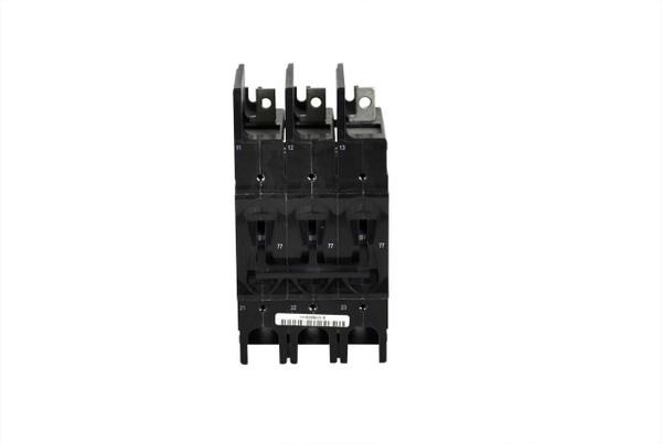 Carrier HH83XB425 Circuit Breaker