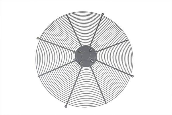 Carrier 333755-411 Fan Guard