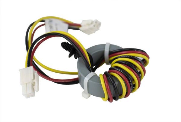 Carrier 339656-701 Fan Motor Choke Wire Harness Assembly