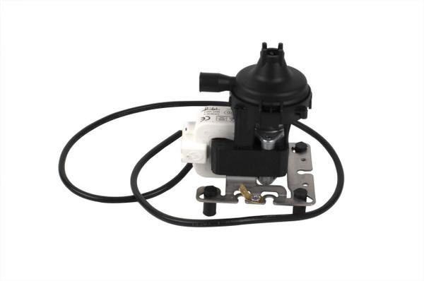 Carrier FP50229 Condensate Pump