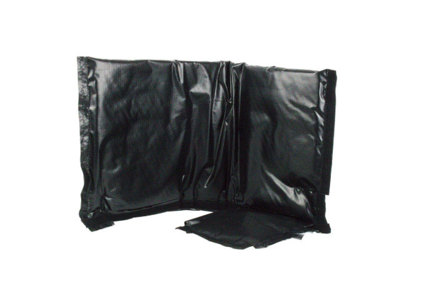 Carrier 317037-401 Sound Blanket