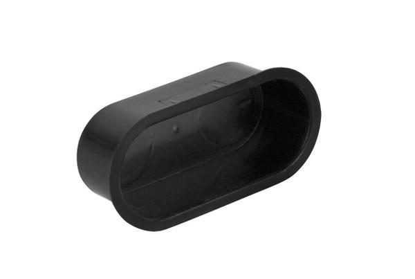 Carrier 328079-402 Condensate Cap