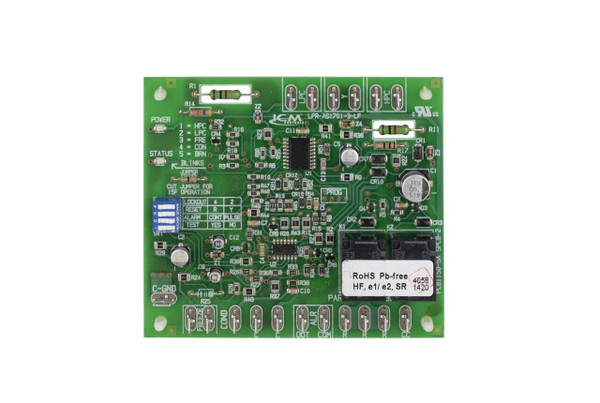 Carrier 8733800259 Defrost Control Board