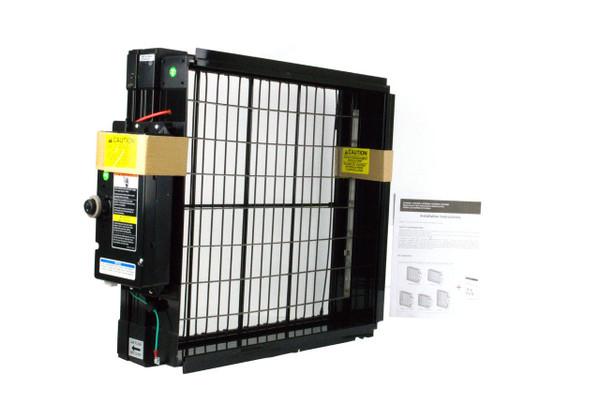 Carrier KIT82000 Filter Enhancement Module Kit