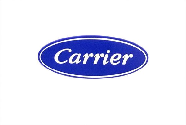 Carrier 312250-407 Brand Logo