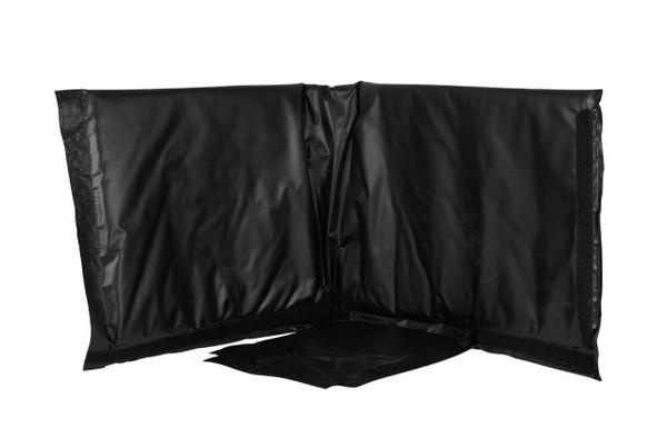 Carrier 331576-401 Sound Blanket