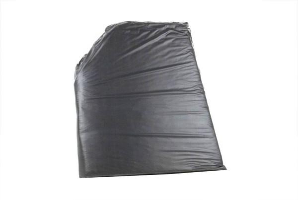 Carrier 325501-401 Sound Blanket