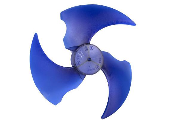 Carrier 12100105000181 Fan Blade
