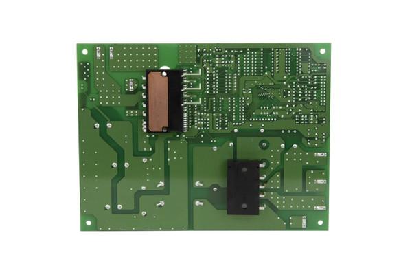Kanto-Seiki KAN438B40 Inverter Board Kit