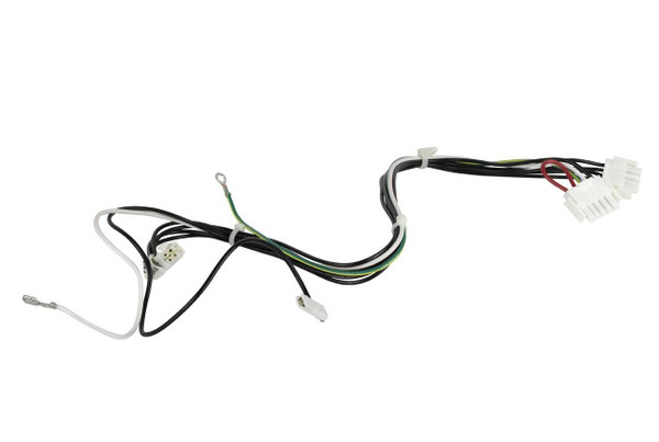 Lennox 15T91 ECM 3.0 Wire Harness | Technical Hot & ColdTechnical Hot & Cold