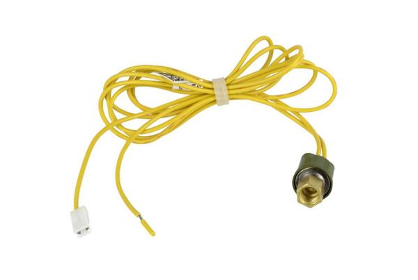 Lennox 93W01 High Pressure Switch
