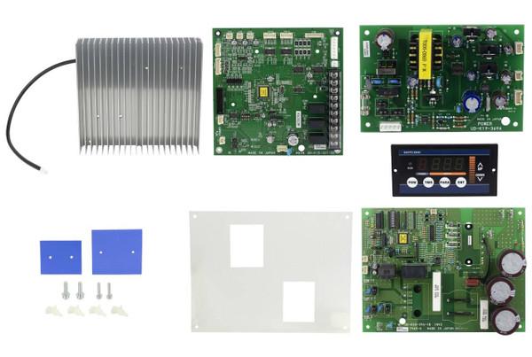 Kanto-Seiki KAN430B79 Temperature Controller Kit