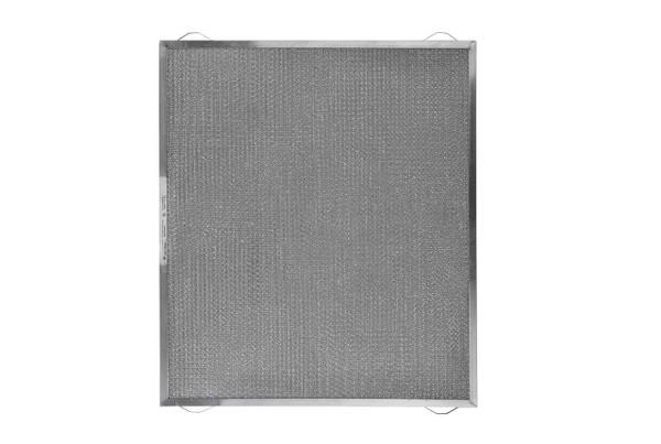 Hoffman nVent 89096884SP Air Filter