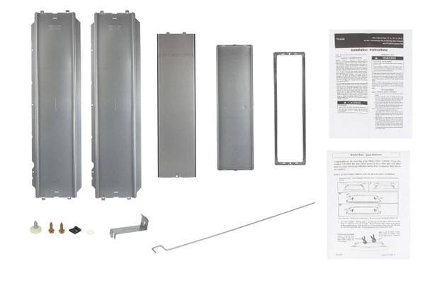 Carrier 325887-728 20 Filter Cabinet