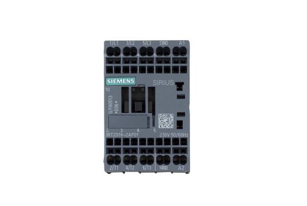 Lahntechnik Duotemp 112551 Power Contactor