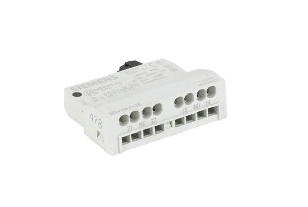 Lahntechnik Duotemp 112741 Auxillary Switch