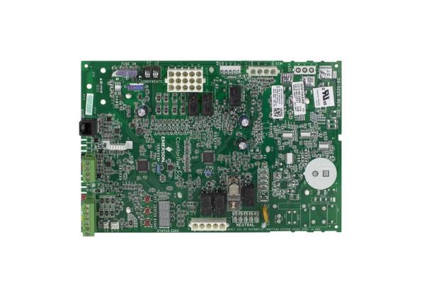 Goodman Amana PCBKF107S Control Board