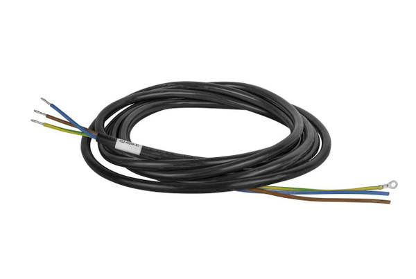 Hoffman nVent 526035125SP Cable