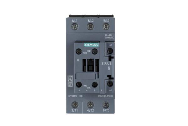 Schimpke 6005113 Power Contactor