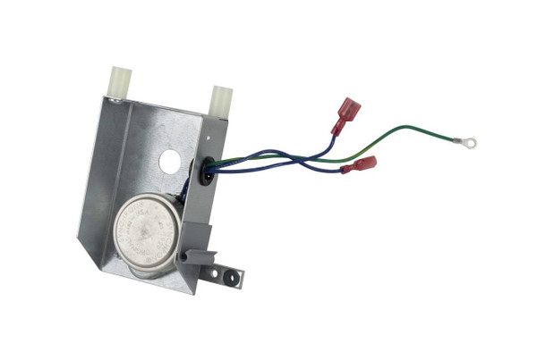 Carrier 03124 Actuator Damper Assembly