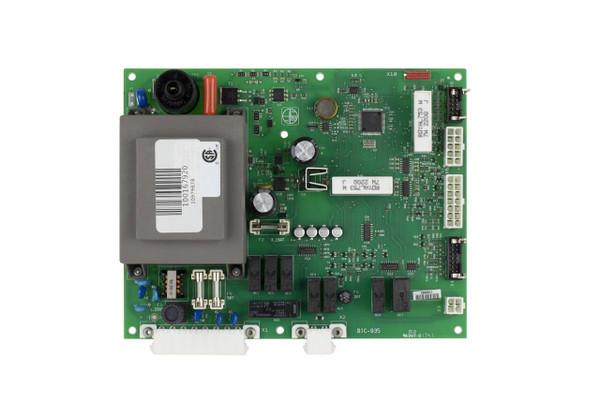 Lochinvar 100167767 Integrated Control Board