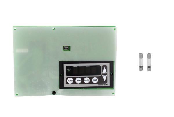 Kanto-Seiki KAN439B04 Sub Temperature Controller Kit