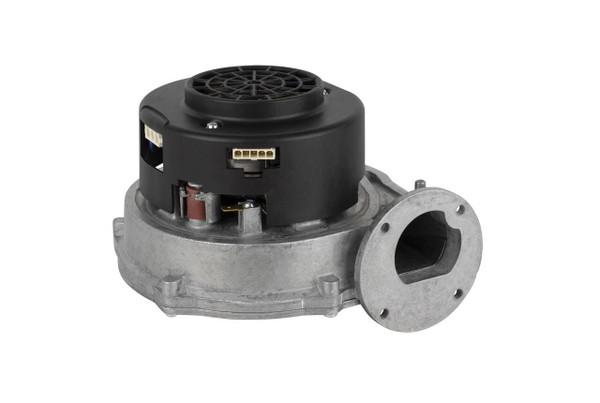 Lochinvar 100145003 Draft Inducer Motor Kit