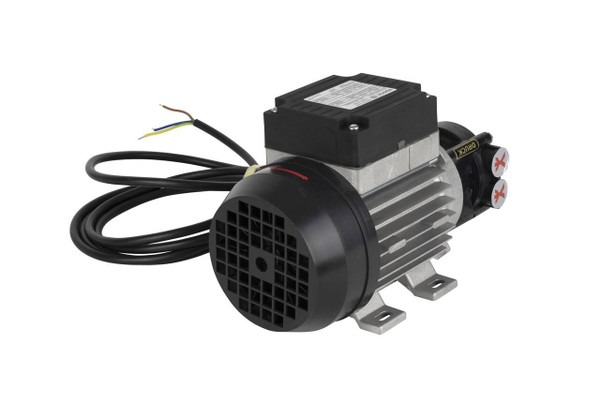 Lahntechnik Duotemp 111690 Centrifugal Pump