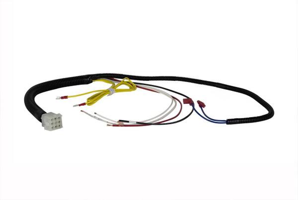 Thermo Pride 350926 Wire Harness