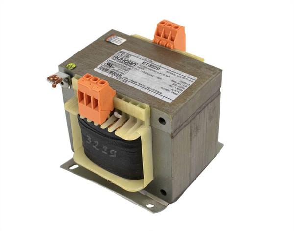 Ritter and Bader 922-070-039 Transformer