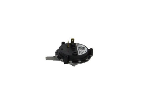 Rheem Ruud 42-105499-08 Pressure Switch
