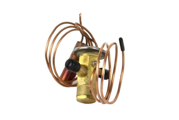 WaterFurnace 33P608-04 Thermal Expansion Valve