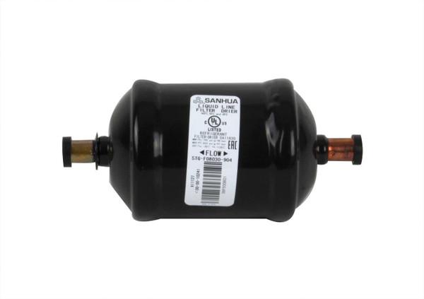 WaterFurnace 36P500B01 Filter Drier