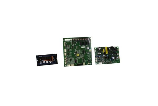 Kanto-Seiki KAN430B35 Control Board Kit w/Controller