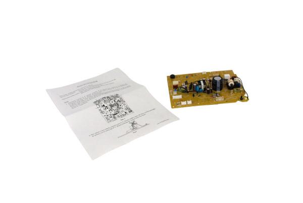 Mitsubishi Electric Corporation E12D20452 Control Board